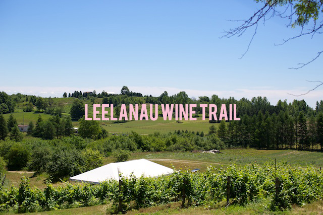 leelanau-wine-trail